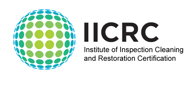 iicrc-cred
