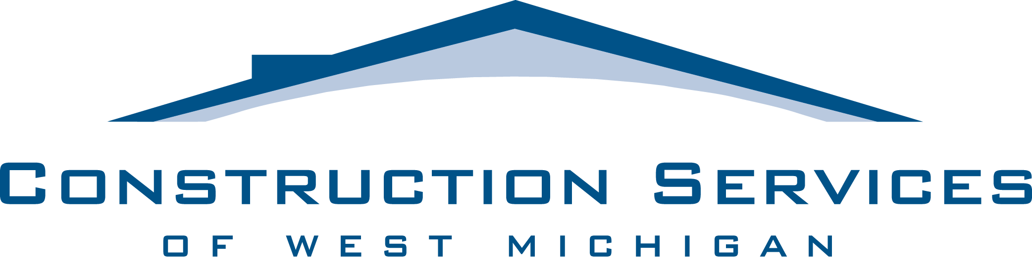 Construction Services Of West Michigan
